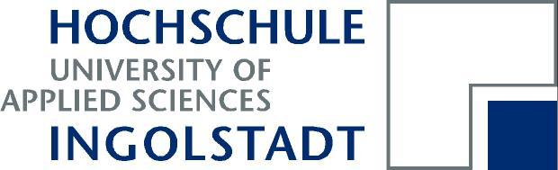 ingolstadt_university_logo