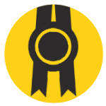 icon_notary
