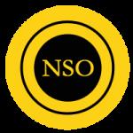 icon_nso