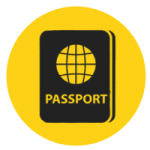icon_passport