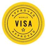 icon_visa