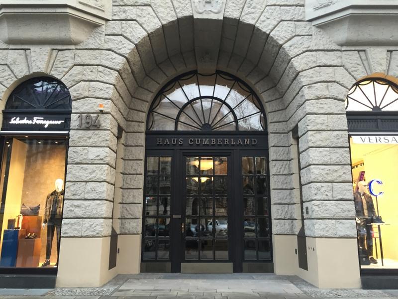 Us Botschaft Frankfurt öffnungszeiten