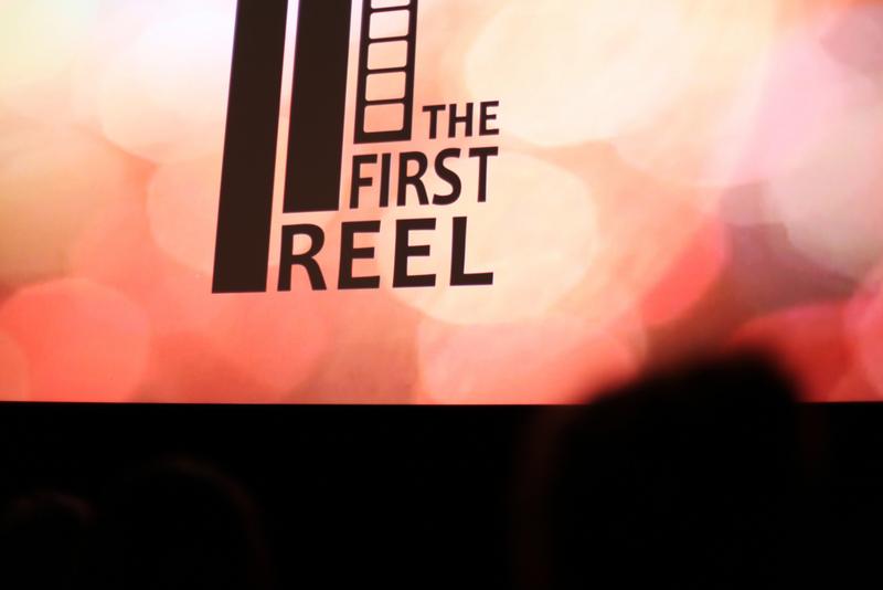 filmfestival i berlin