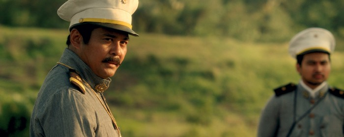 Heneral Luna Caps the Pilot Run of  The First Reel: Philippine Film Festival Berlin