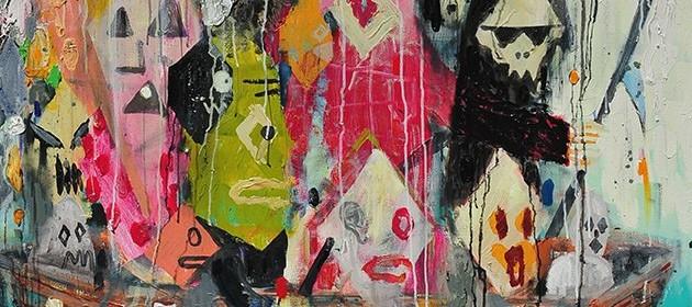 Mr. Matthias Arndt: An Aficionado of Modern Philippine Art