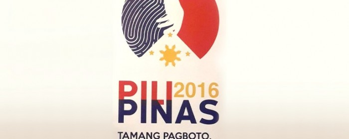 Philippine Embassy Aims for Higher Overseas  Voter Turnout for Upcoming Elections