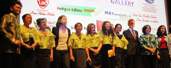 Sentro Rizal Film Festival Brings Filipino Films to theaters in Cologne and Munich