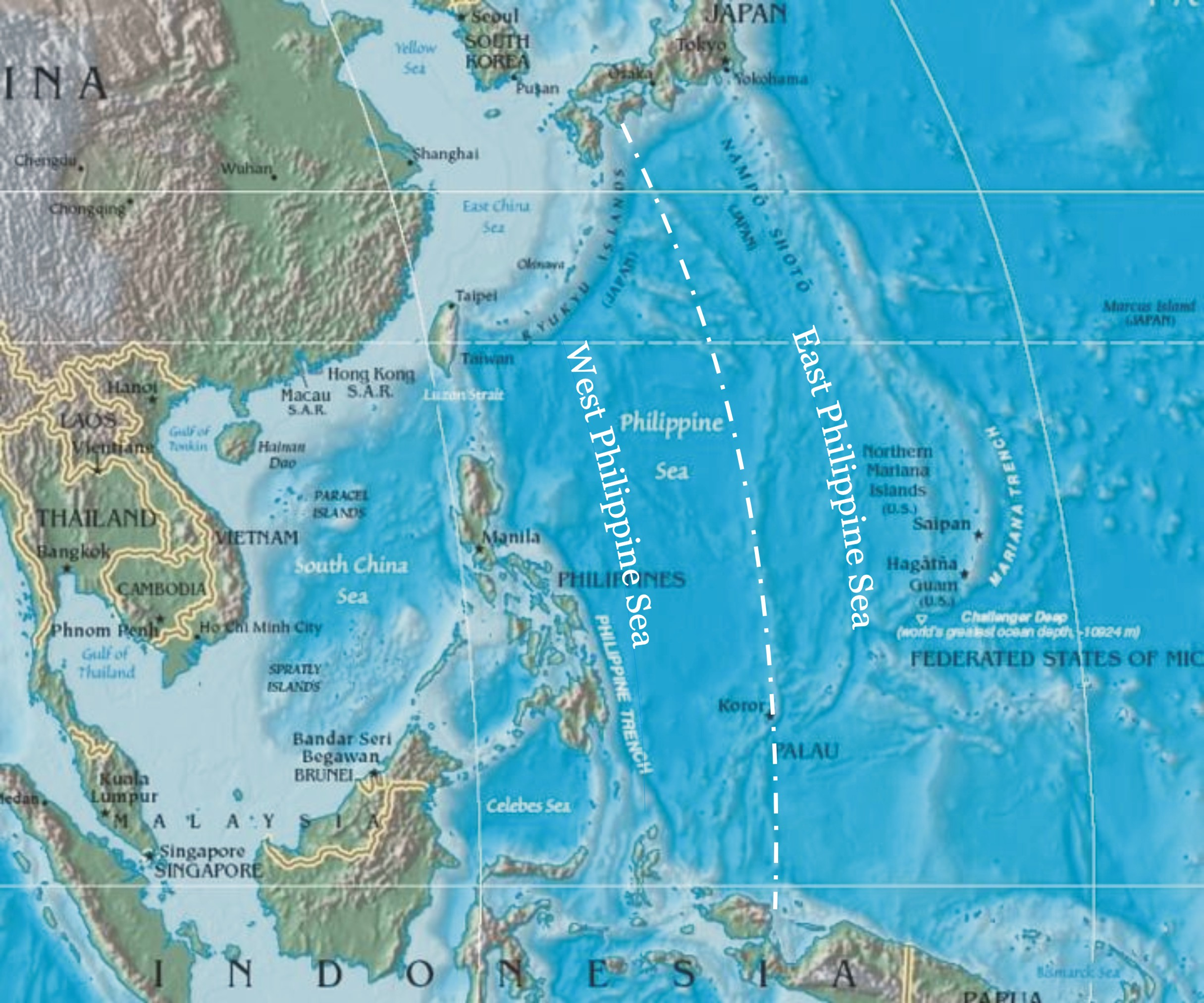 philippine-sea-east-and-west