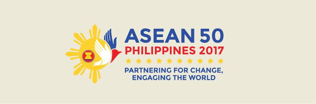 ASEAN-50