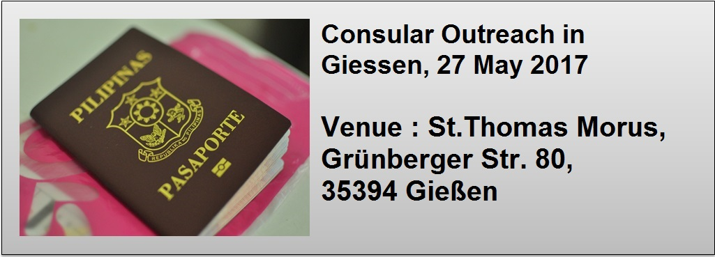 outreach-Giessen
