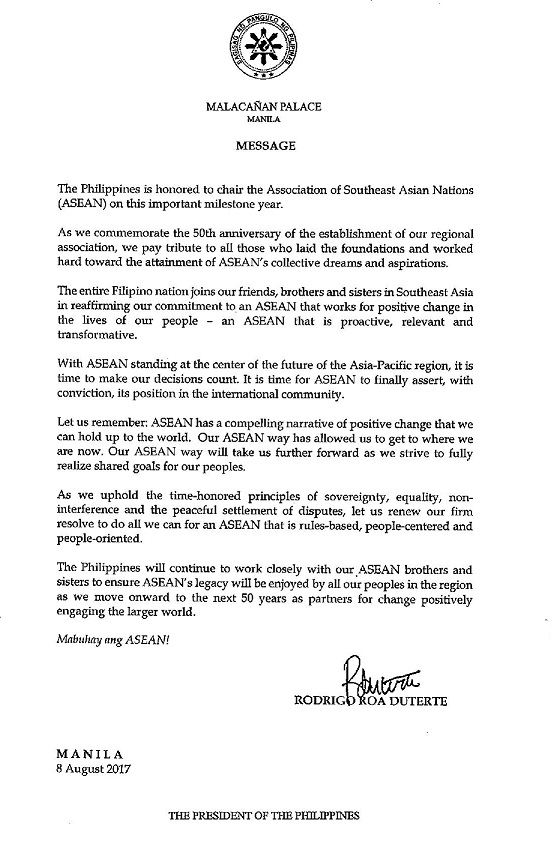 signed_prrd_message_for_the_asean50_attachment-page-001