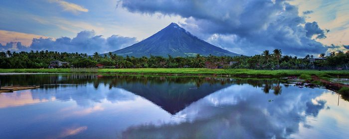 BEAUTY OF THE PHILIPPINES SHOWCASED IN PHOTO EXHIBIT