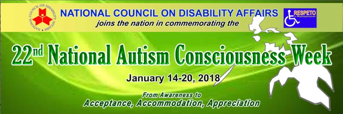 autism-ncda-tarp1