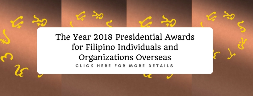 The-Year-2018-Presidential-Awards-for-Filipino-Individuals-and-Organizations-Overseas