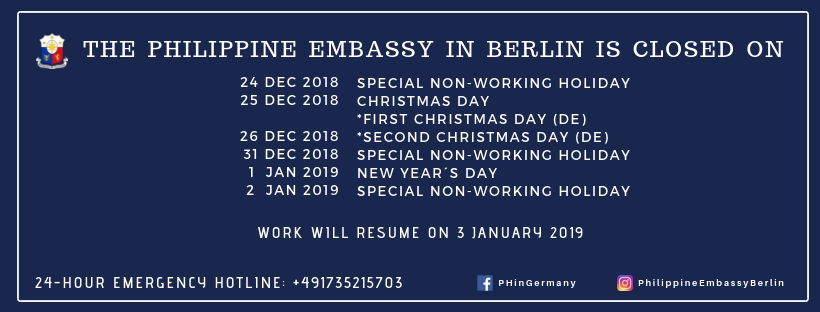 INVITATION-TO-BID-FOR-UNSERVICEABLE-PROPERTIES-OF-THE-PHILIPPINE-EMBASSY-IN-BERLIN-GERMANY-1