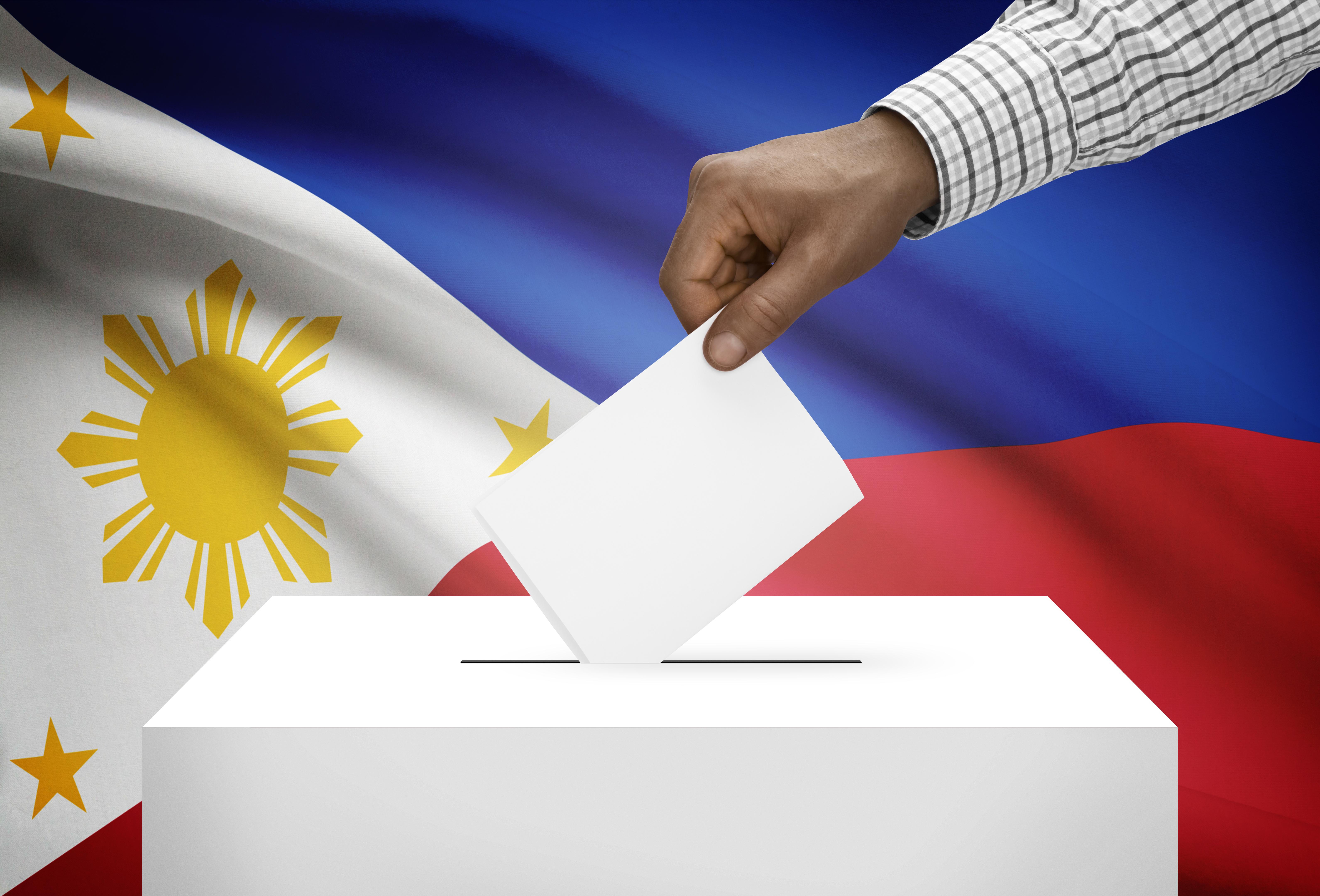 Overseas-Voting